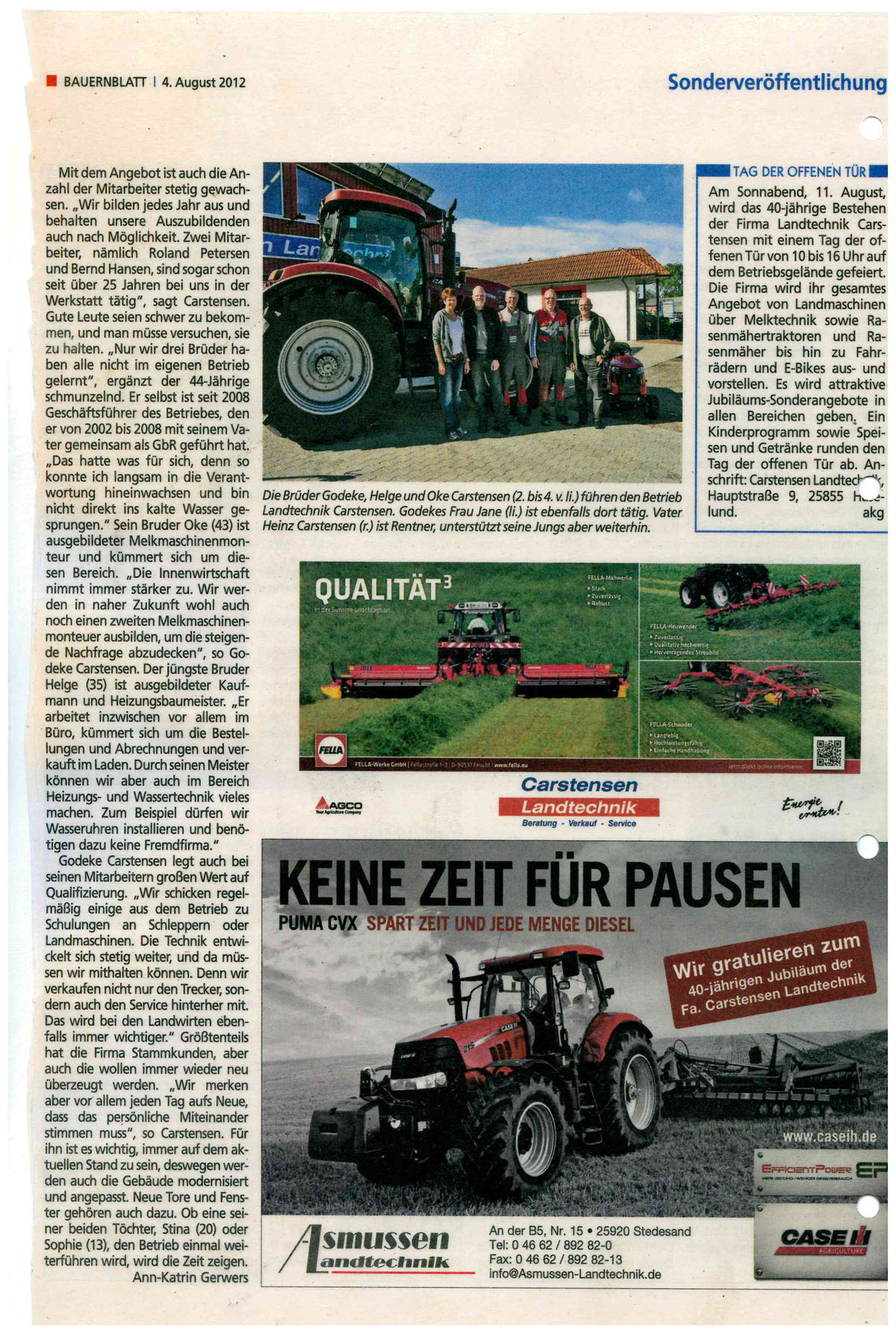 bauernblatt_2