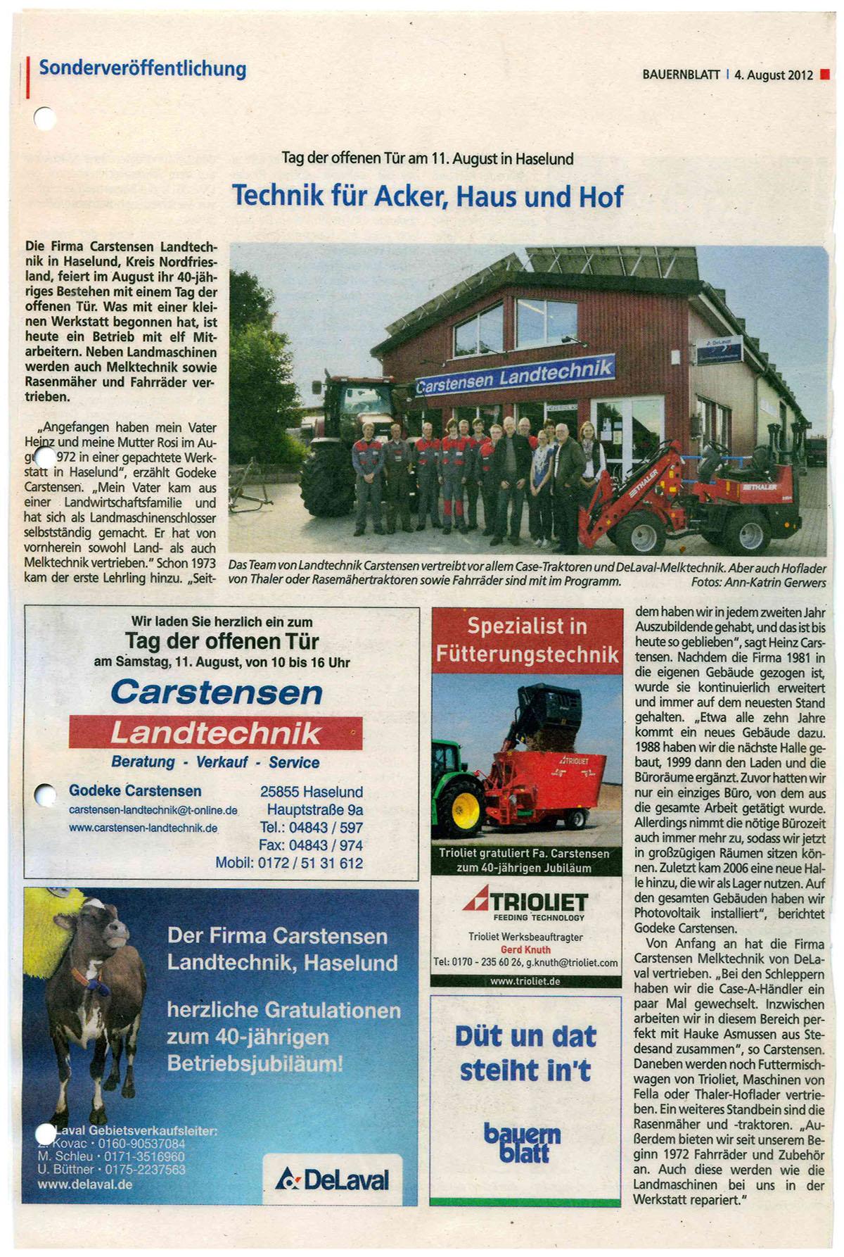 bauernblatt_1